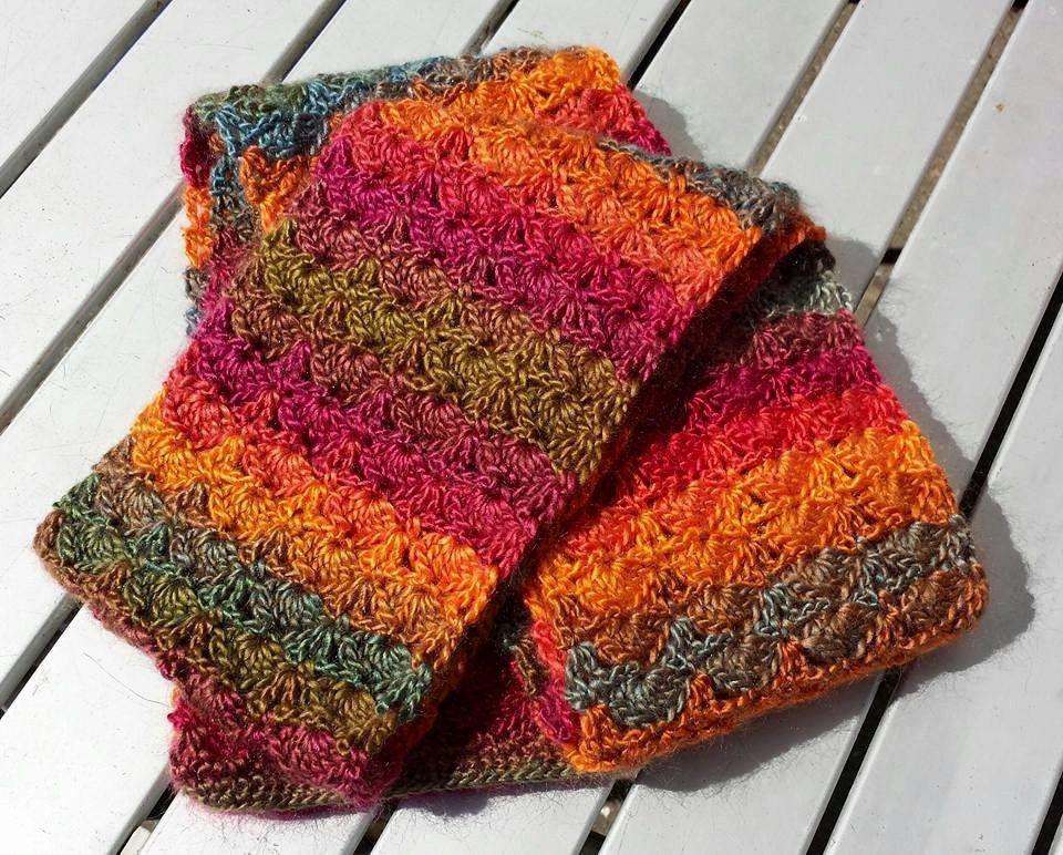 484 Best Crochet Images On Pinterest Crochet Granny Crochet