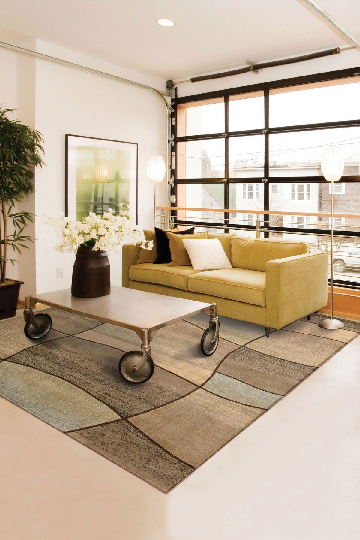 coffee table with wheels home sweet home pinterest