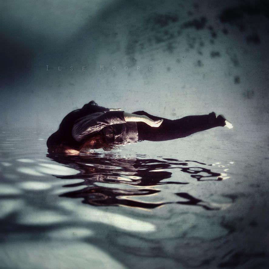 Ilse Moore Photography Underwater Photography Photography Underwater