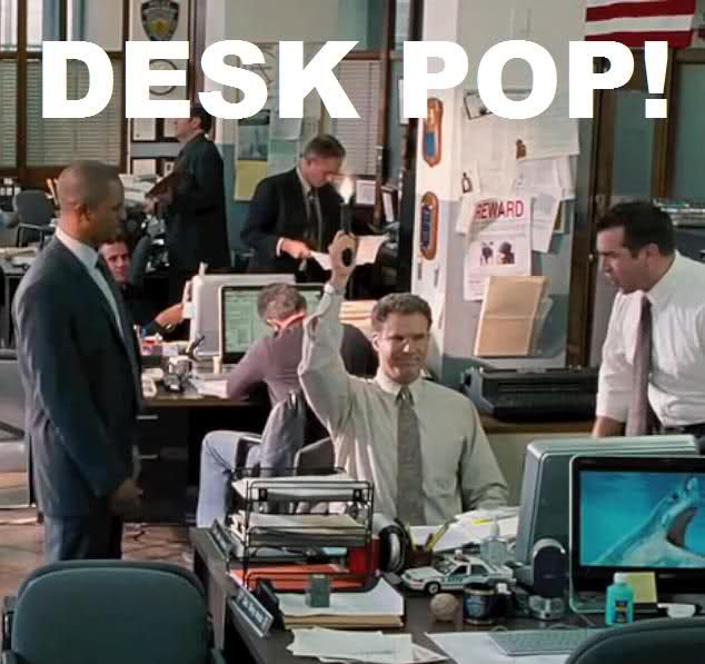 Desk Pop Google Search Lolz Funny Movies The Other Guys Good