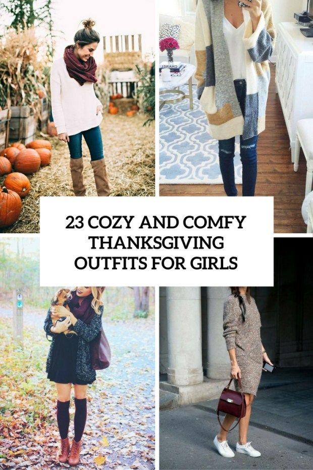 Stylische Outfit-Kombination #wickelkleidmuster