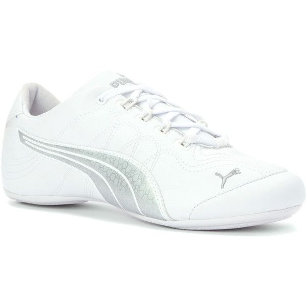 44e7486020c My cheer shoes bring all the boys to the yard dang right they betta than  ya s