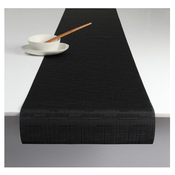 Chilewich Bamboo Table Runner Bamboo Table Runner Bamboo Table