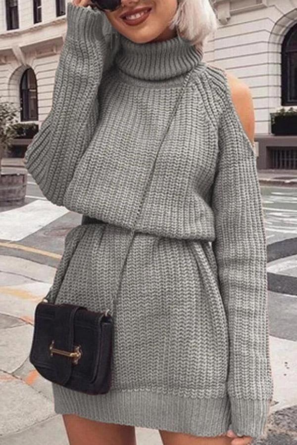 Hot Sale Robes-Pin pour femme