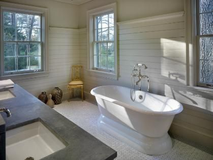 bathroom remodeling all in order remodeling classic bathrooms