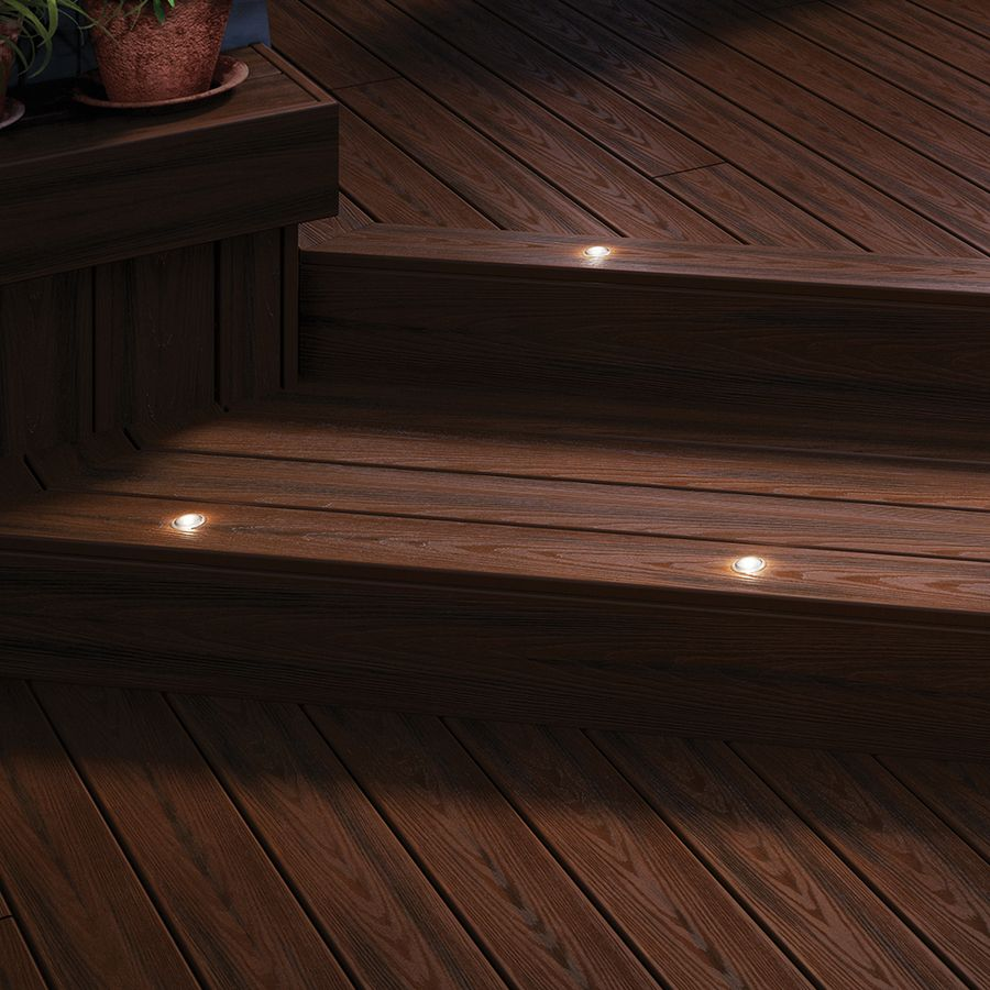Access Denied Step Lighting Dock Steps Lowes Home Improvements