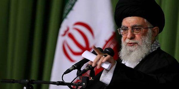 #Iran criticizes #US presence in the #PersianGulf