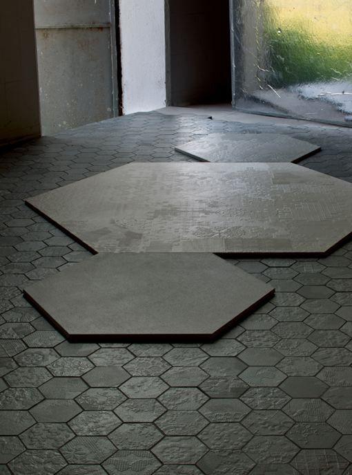 Winckelmans Fliesen winckelmans mozaiek bathroom fliesen boden und teppiche