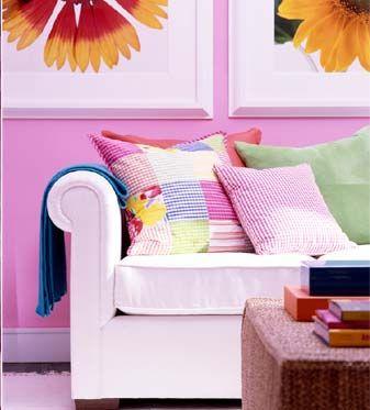 Ralph Lauren Home #Jobs_Lane Collection 1 - Sofa | Ralph Lauren ...