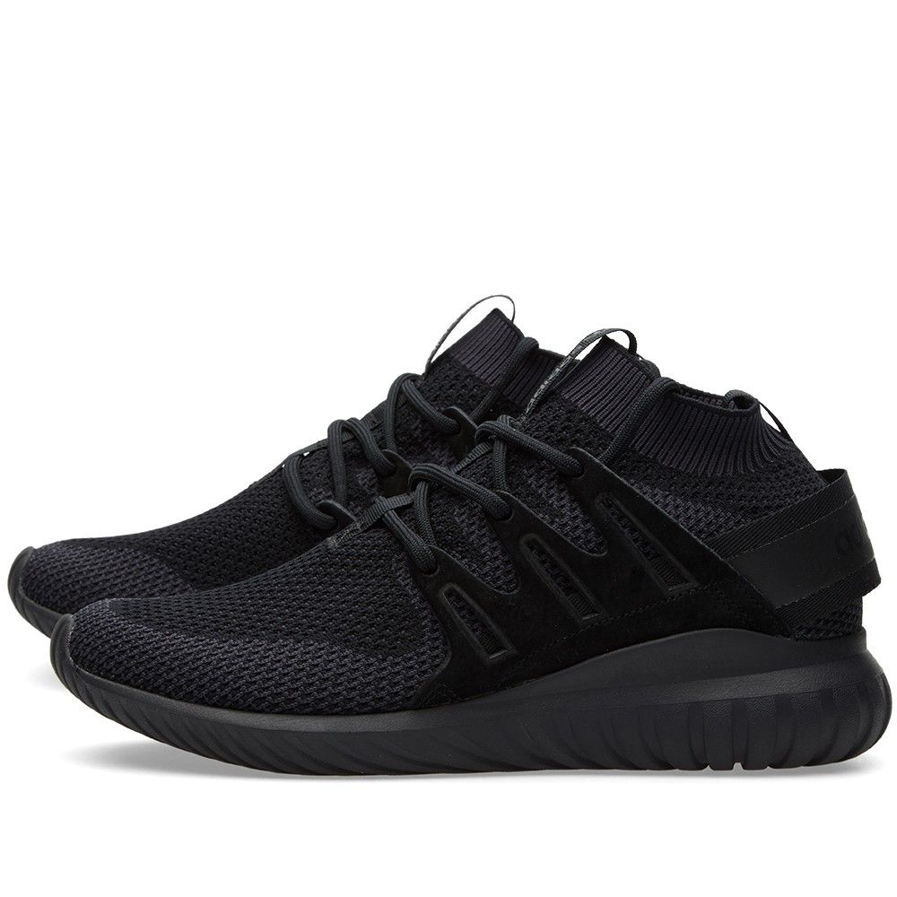 save off 7073d 11651 Taking the next step with its modern running aesthetic, adidas  Tubular  Nova sees clean