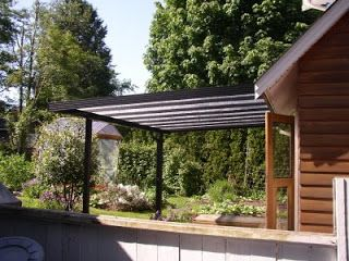Black And White Outdoor Awning Driveway Awnings Unlimited Specializes In Aluminum Awnings Aluminum Patio Outdoor Awnings Patio Aluminum Patio