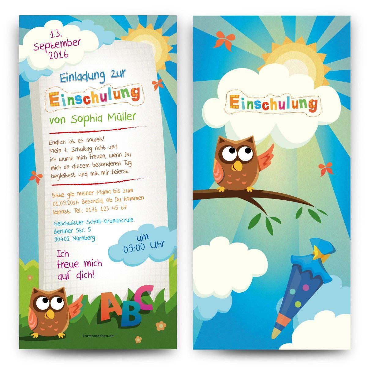 Einladungskarten Geburtstag Kostenlos Gestalten : Einladungskarten  Geburtstag Kostenlos Gestalten Und Ausdrucken   Online Einladungskarten    Online