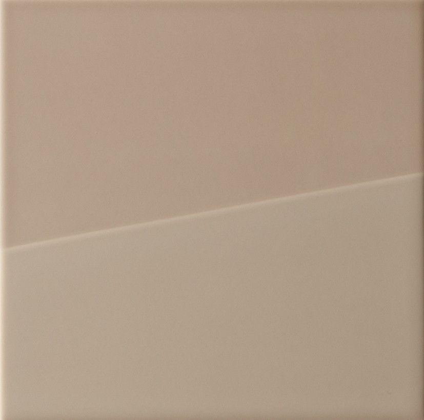 Aparici #Modern Logic Vison 20x20 cm #Feinsteinzeug #Einfarbig - küche fliesen boden
