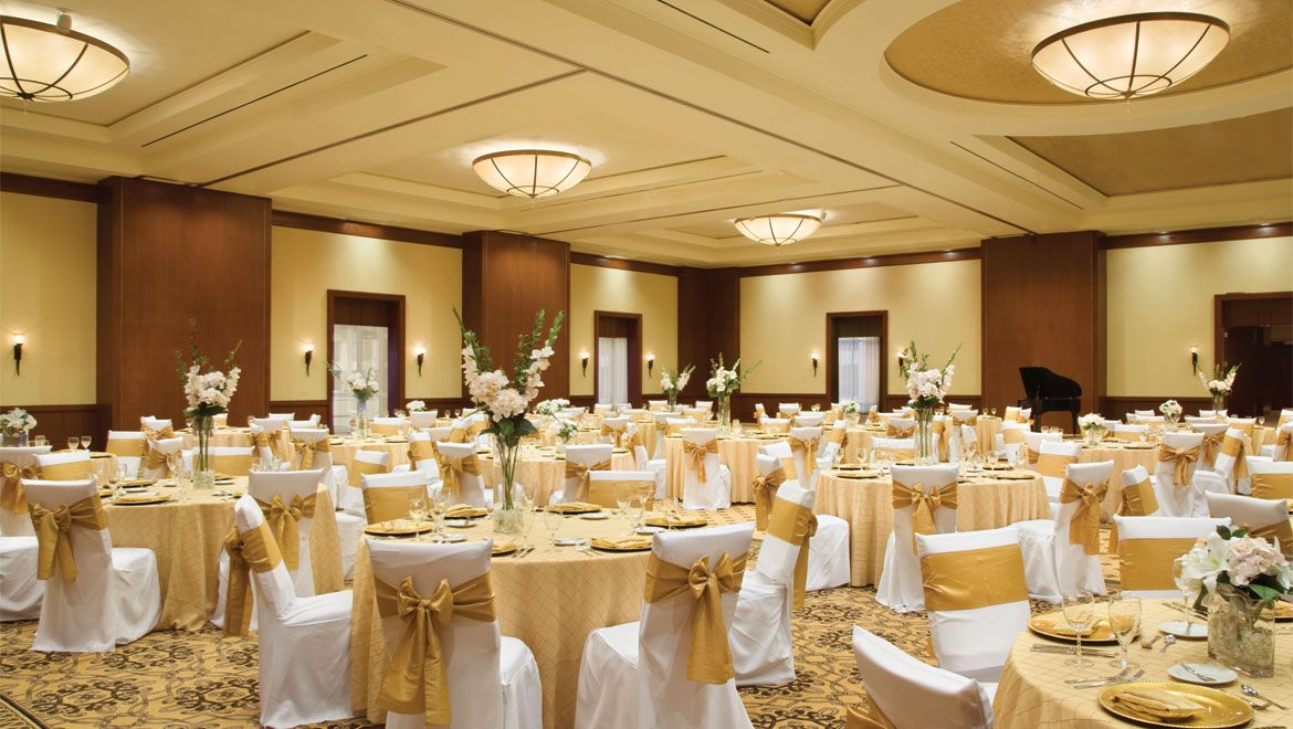 Find This Pin And More On Wedding Reception Halls In Houston