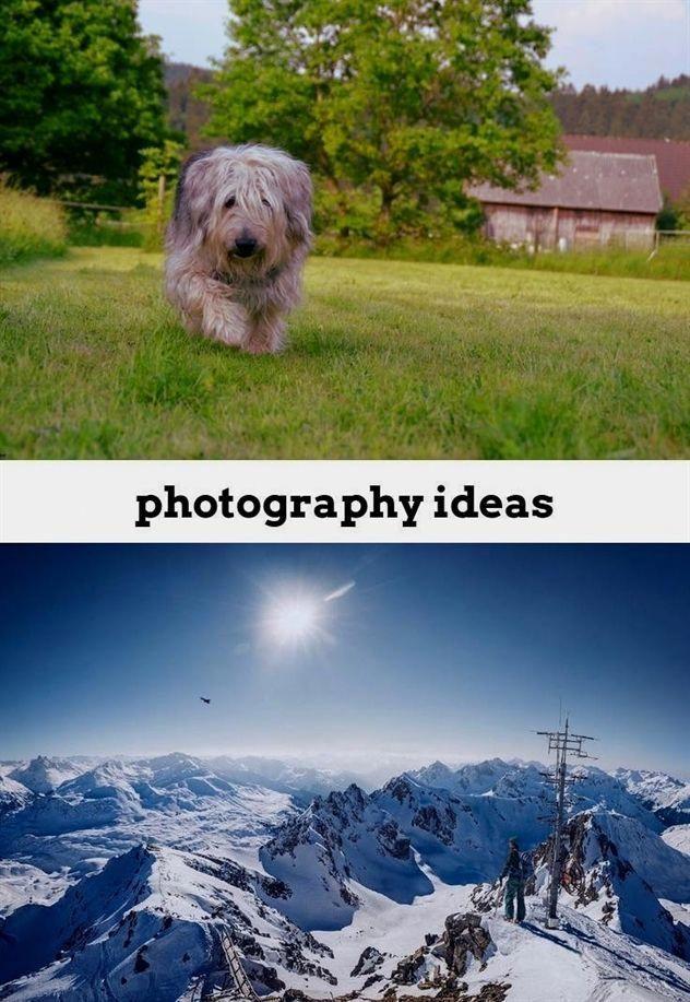 photography ideas_8_20181105045855_46 yuneec q500 rtf