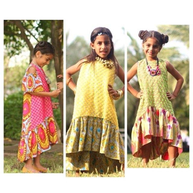 Back In Stock للطلب ٩٦٦٠٢٢٢٧ دال٢٠١٤ اطفال دراعه دراريع Padgram Little Girl Dresses Kids Dress Girl Outfits