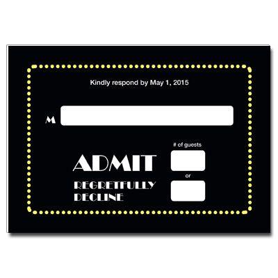 Broadway Ticket Template. Ticket Designs,Broadway Ticket Template ...