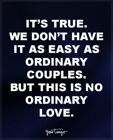 Love Is Hard Quotes Delectable These 18 Quotes That Prove Love Knows No Distance  Pinterest  Long