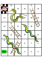 snakes and ladders template pdf - blank snakes and ladders board google search reading