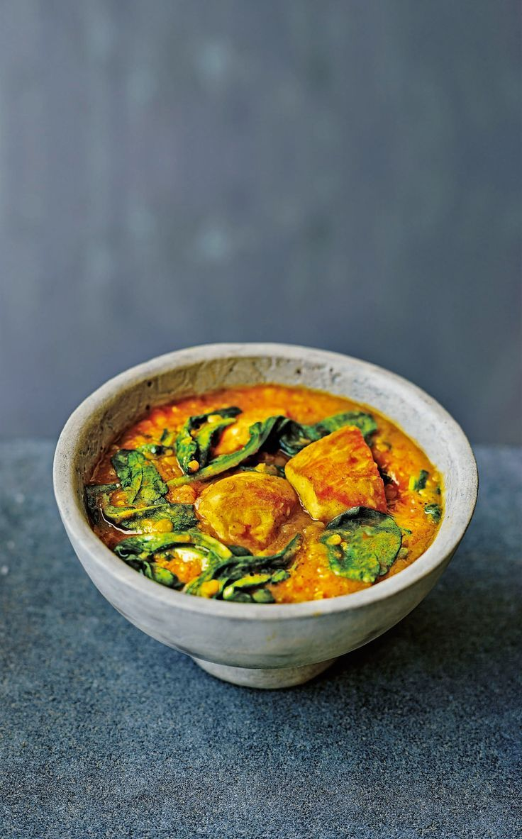 Red lentil and chicken curry Recipe Curry recipes