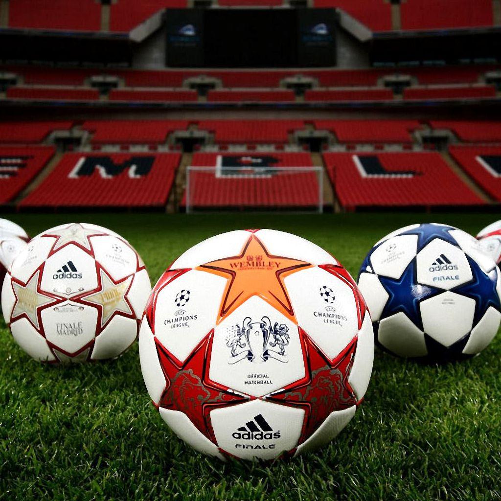 The Football Field Ipad Wallpaper Football Wallpaper Soccer Soccer Ball