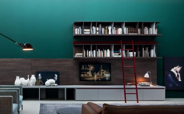 modernes wohnzimmer grun. die besten 25+ wandgestaltung wohnzimmer ... - Modernes Wohnzimmer Grun