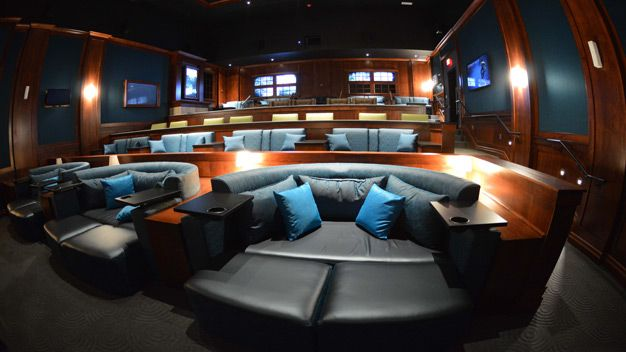 Destinations · The Living Room At Cinetopia Movie Theater ...
