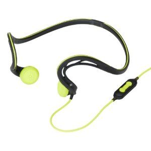 Sennheiser Adidas PMX 680i Sports Headset ($45.42)
