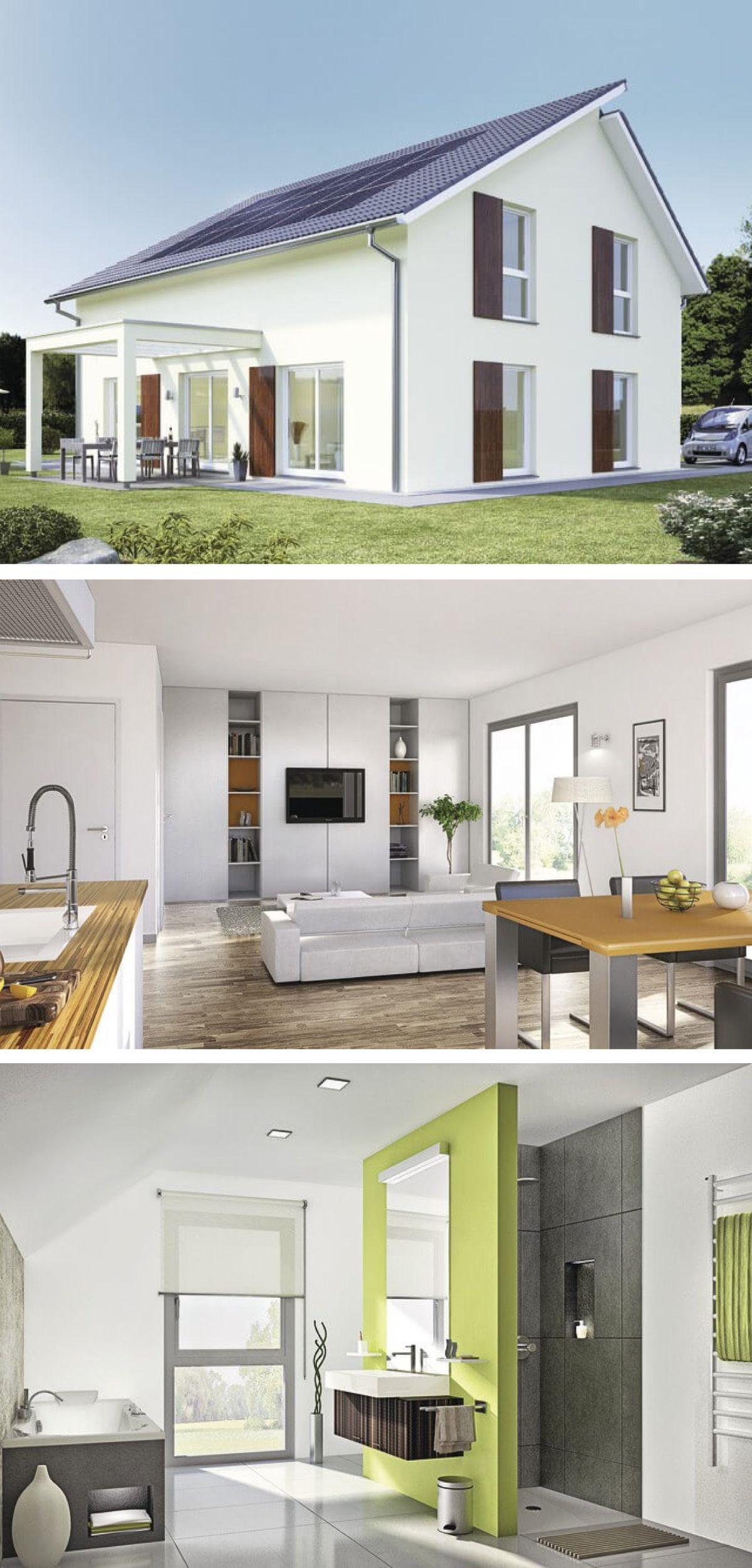anbau haus ideen anbau wohnzimmer beispiele. Black Bedroom Furniture Sets. Home Design Ideas
