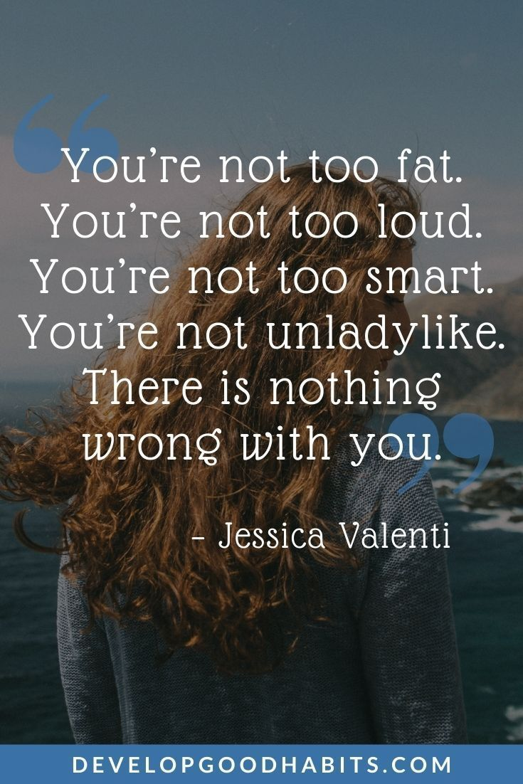 41 Strong Woman Quotes to Inspire Your Life