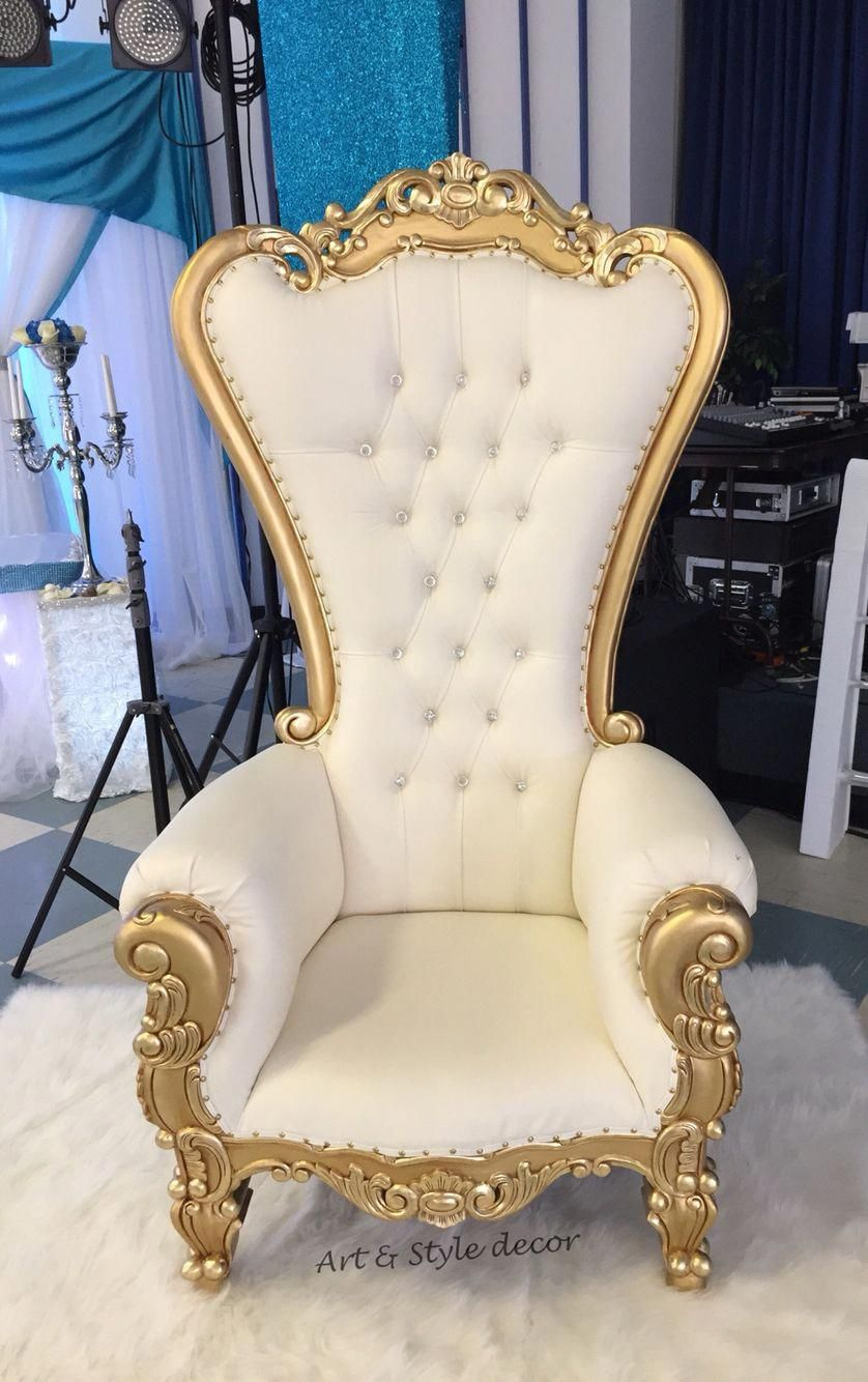Chairsforrent Chairs For Rent Luxury Furniture Furniture