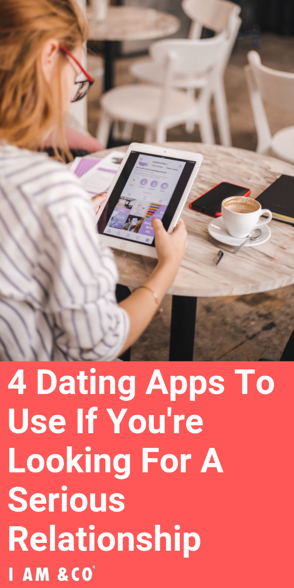 Instagram · Log in|Sign up. Instagram Is Better on the App.