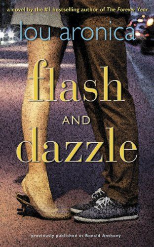 TOPSELLER! Flash and Dazzle $1.99
