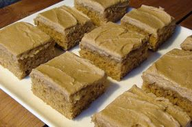 zsuzsa is in the kitchen: FLOYDA'S BUTTERSCOTCH BROWNIES