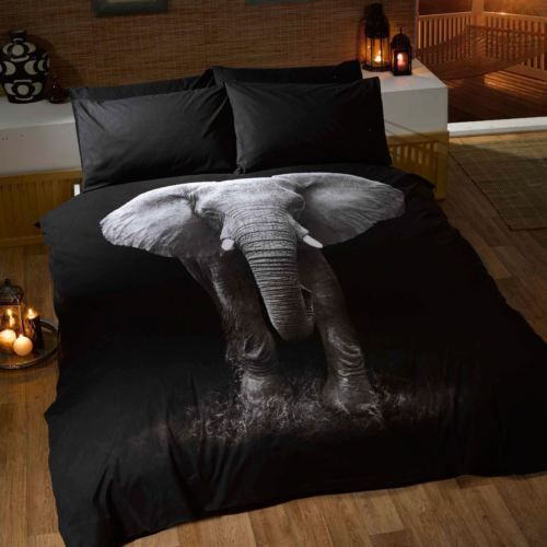Pin By Inxs Wildlife Photography A On Wildlife Bedding Duvet