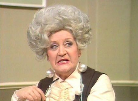 mollie sugden sons
