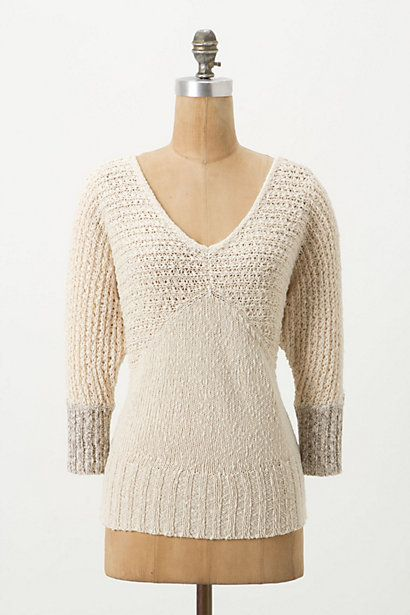 5c182c27b1890b What Would Snow White Wear? Another heavy knit sweater.   Mary ...