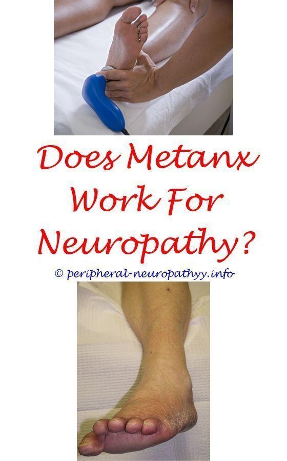neuropathy gel turmeric capsules for neuropathy.sural neuropathy ...