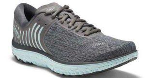 lepszy różnie oferować rabaty Great shoes and color! the new black so-called! New Balance ...
