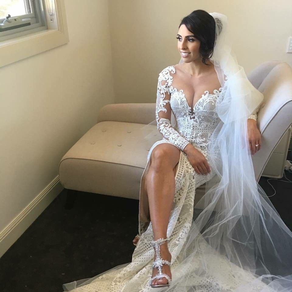 Schön Preowned Hochzeitskleider Ideen - Hochzeit Kleid Stile Ideen ...