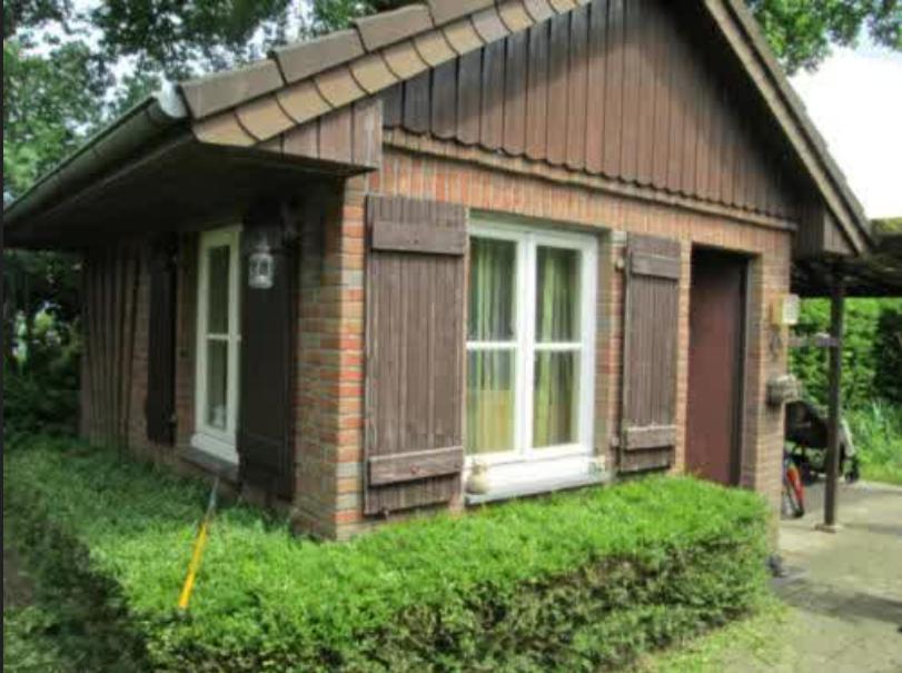 Haus Kaufen In Emsdetten haus kaufen emsdetten die backstein haus mit kleinem garten home