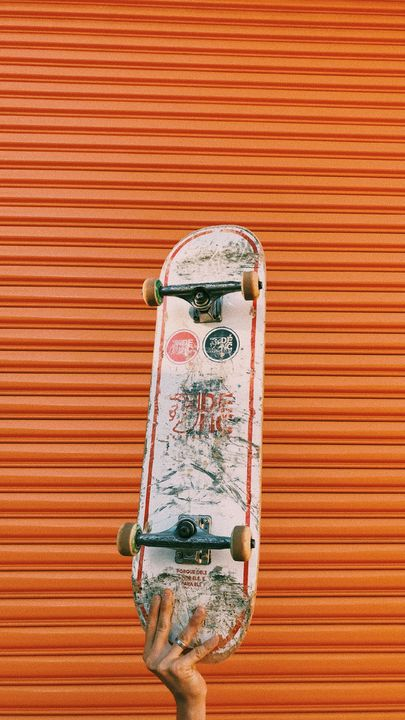 The Latest Iphone11 Iphone11 Pro Iphone 11 Pro Max Mobile Phone Hd Wallpapers Free Download Skatebo Skateboard Deck Art Wallpaper Free Download Hd Wallpaper