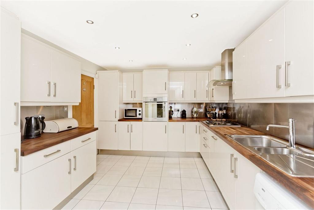 2a Mayfield Terrace, Blacket,Newington, EH9 1SA | Property for sale | 2 bed flat | ESPC