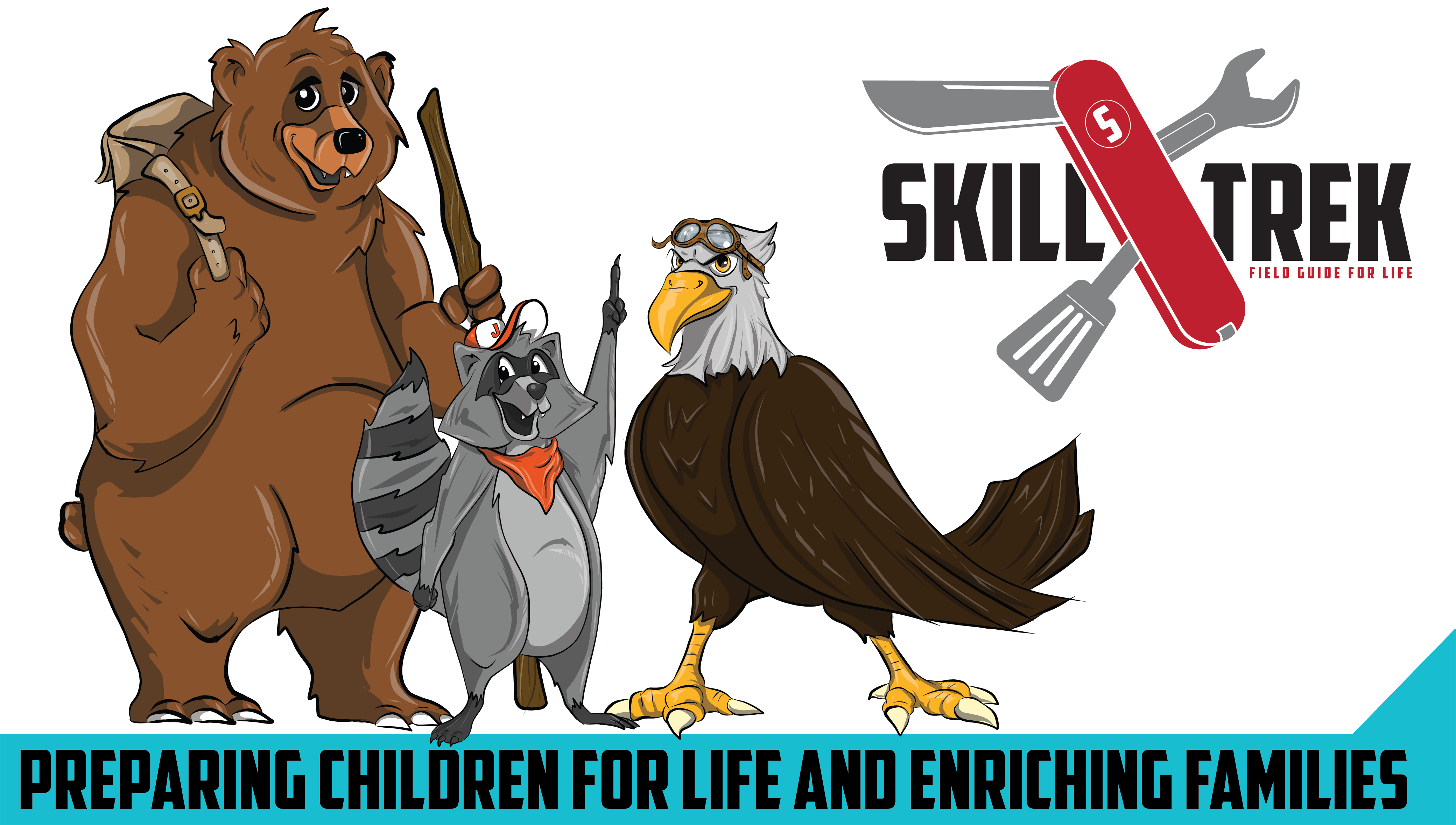 Coming Out On Top Phil Trivia Answers Skilltrekps Qwkcheckout Com With Images Life Skills Teaching Kids Practical Life