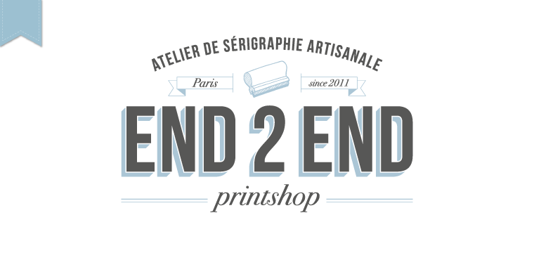 End 2 end