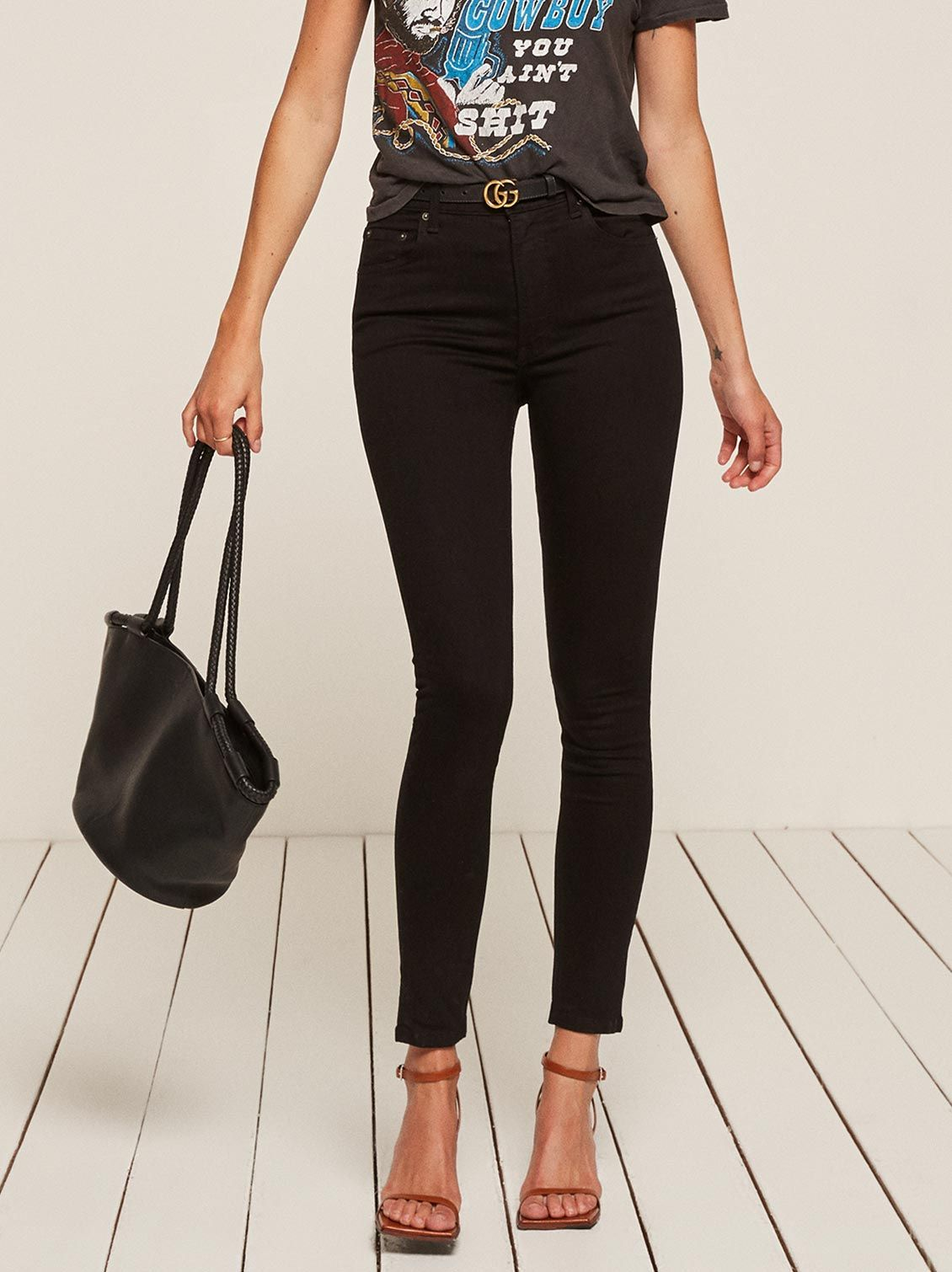 Ecoconscious brand directory in style pinterest clothes