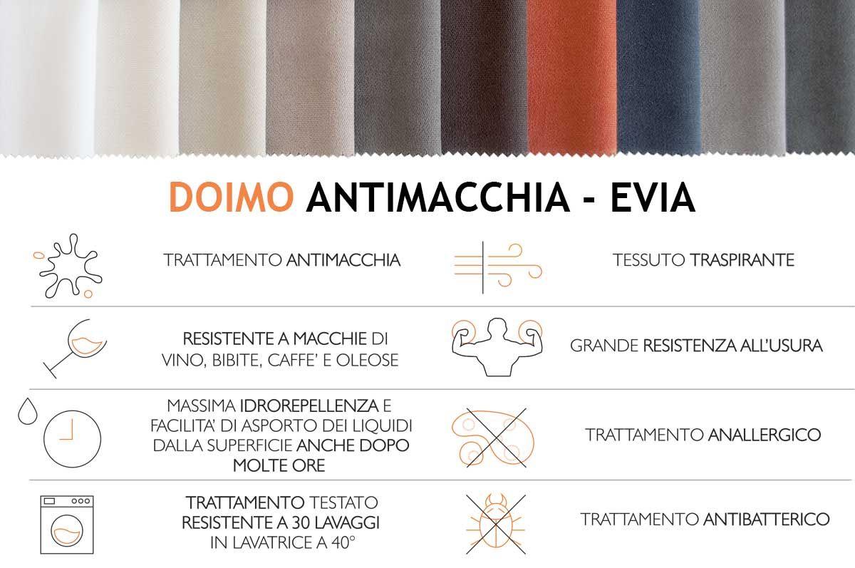Come Pulire Il Divano pulire il divano : istruzioni e consigli | pulire il divano