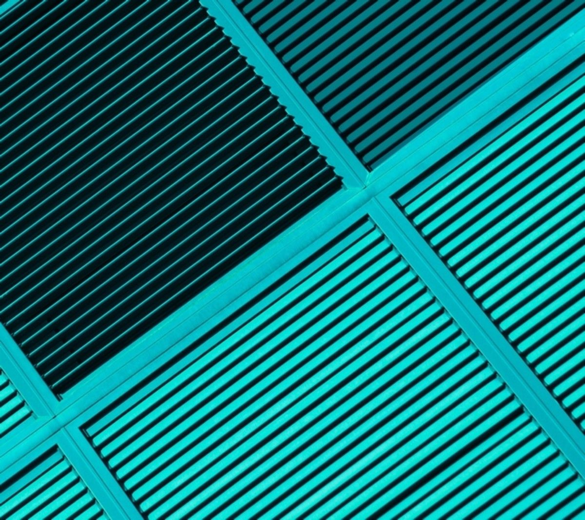 25 Awesome Nexus 6 Wallpapers UltraLinx Motorola