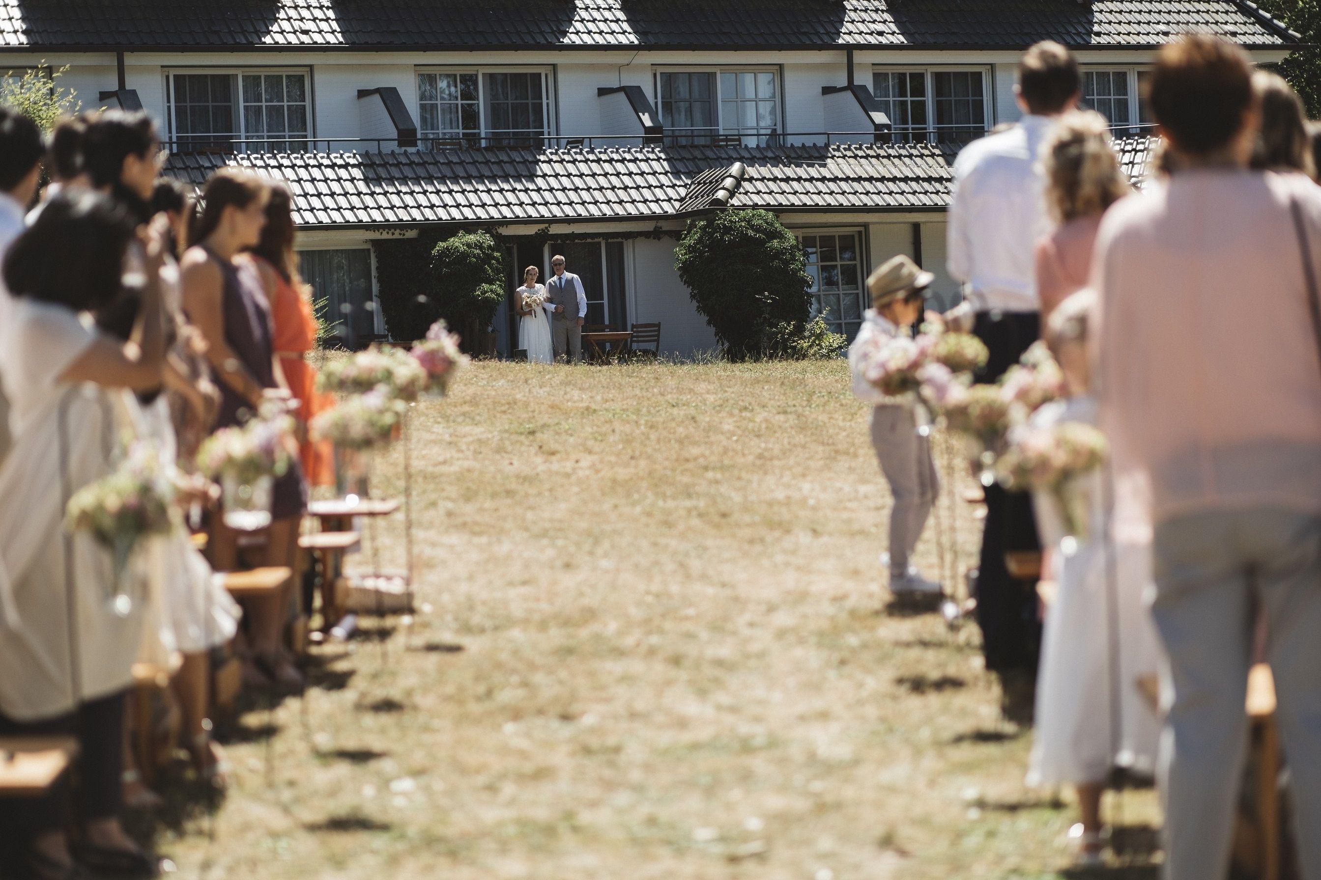 Fotograf Fur Eure Hochzeit An Der Ostsee Chris Tania Manteufel