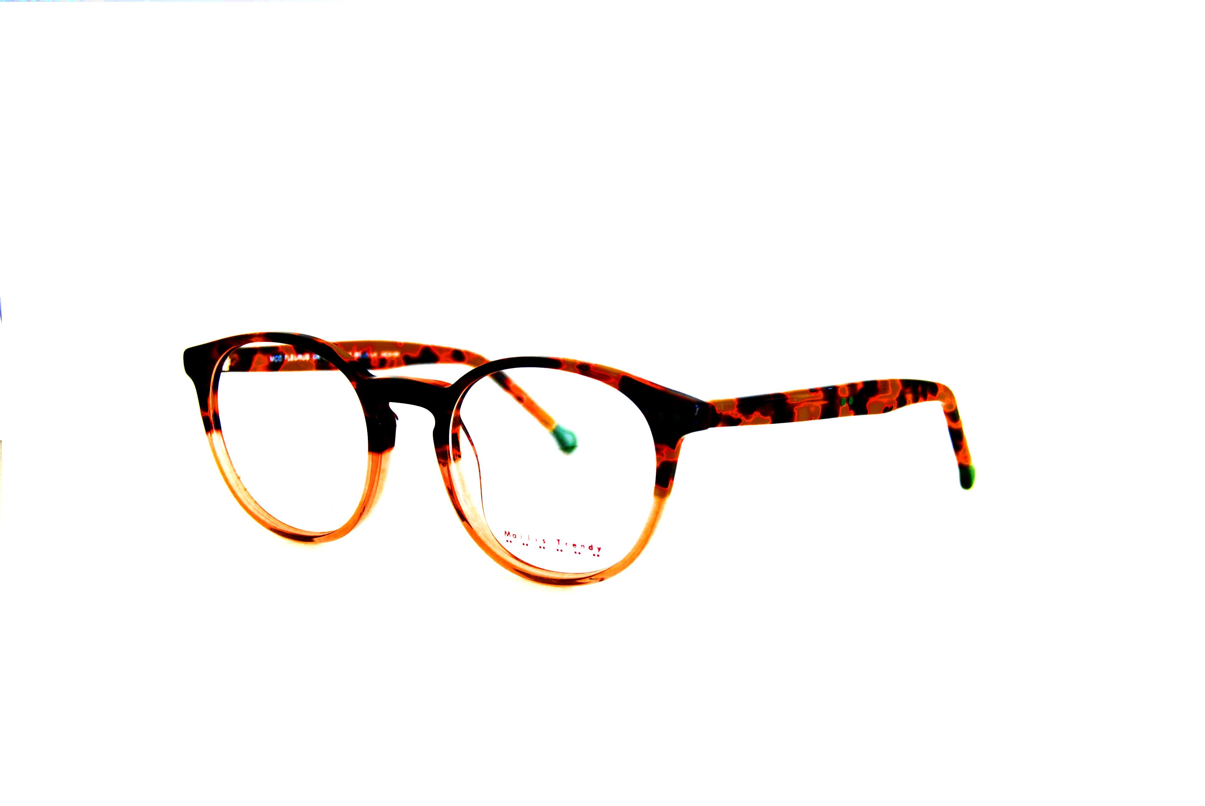 Pin by Les Opticiens Wauters-Serpieter Signature on OFD Vision ...